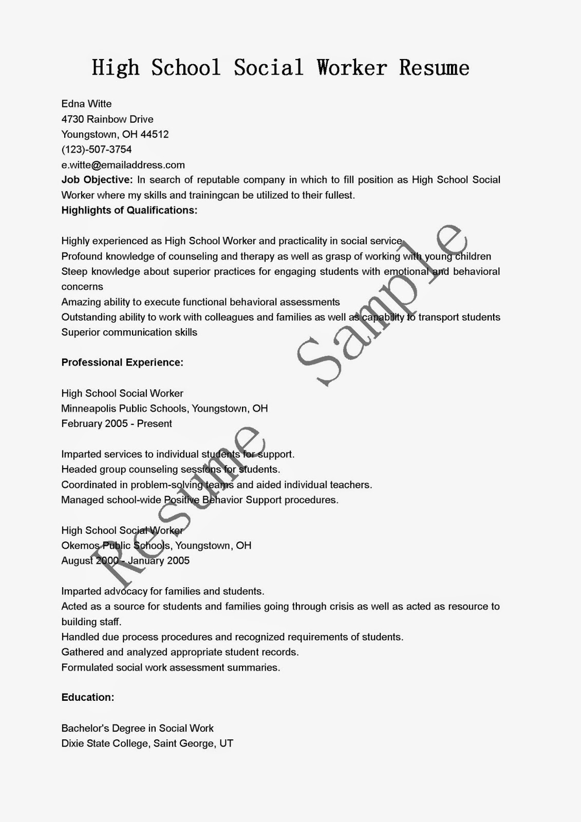 sample resume for teachers aide resume sample assistant physiotherapist resume http resumecompanion com - Teacher Aide Resume