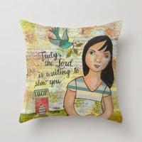 http://society6.com/HeARTworks/pillows