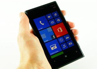 Windows Phone, Nokia Lumia, HTC,
