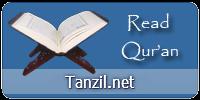 Pesona Zikir Tanzil Quran
