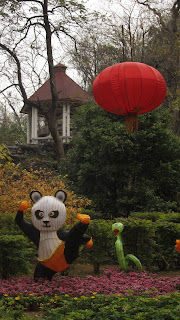 farolillo-osos-panda-china