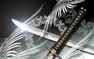 i migliori siti di vendita per katane ed armi antiche
