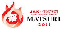 Jakarta Japan Matsuri 2011 2