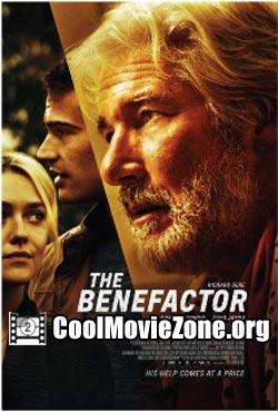 The Benefactor (2015)