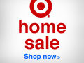 Online Home Sale - Save Big on 1000's  of Home Items!