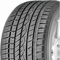 Testsieger-Continental-Crosscontact-Uhp+215-65R16-98H
