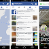 Facebook Testing Out Its Trip Slideshow Feature