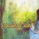 Les passions de Sacha