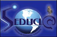 Sistema de Educación a Distancia de la UCLA