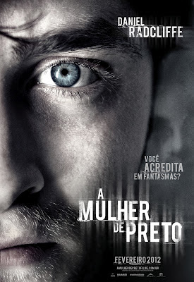 Download A Mulher de Preto Dublado DVDScr Avi Rmvb