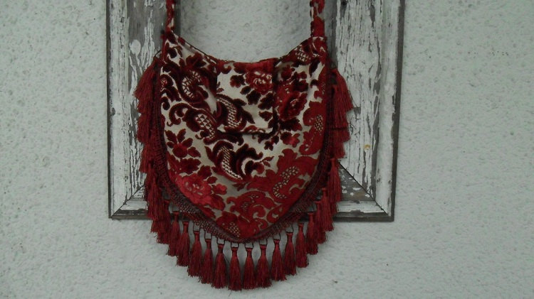Ophelia S Adornments Blog May 2012: Ophelia's Adornments Blog