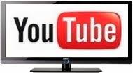 ♦♦ Youtube ♦♦