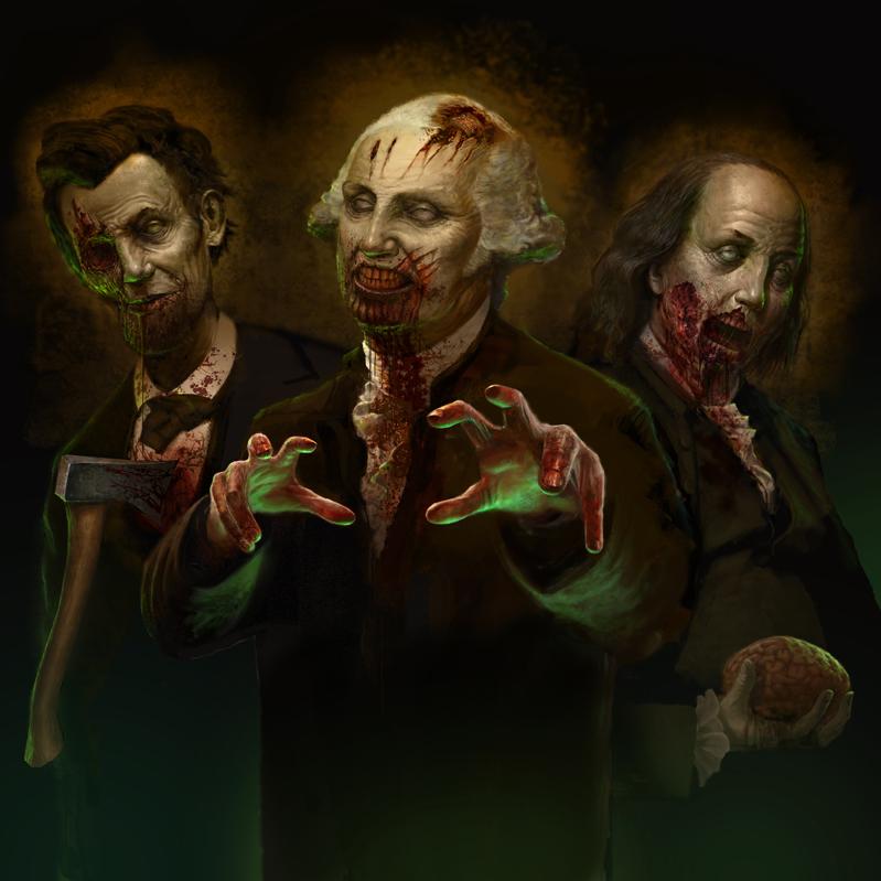 [Image: Zombie+Presidents+by+Greg+Lambrakis.png]