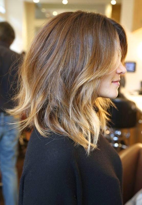 tendências de cortes de cabelo primavera verão 2015, cabelos verão 2015, corte long bob, cabelo médio ondulado, cabelo estilo joãozinho, cabelo longo, bob long, cortes de cabelo, blog camila andrade, blog de moda de ribeirão preto
