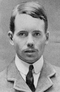 henry moseley contribution and achievements The royal society of chemistry and the university of oxford will, on monday 24 september, jointly mark the achievements of the brilliant scientist henry moseley, who.