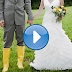 Jasa Video Shooting Professional | Ciptakan Video Prewedding Perjalanan Cinta Untuk Pesta Pernikahan