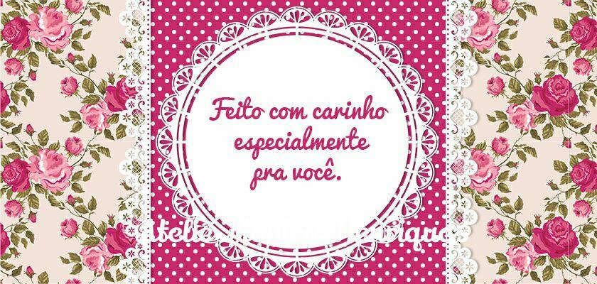 Ateliê Monica Henriques