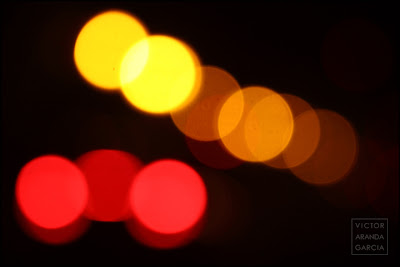 fotografia artistica en color