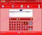Cara Mengetahui Nomor SmartFren dan Nomor HP Sendiri