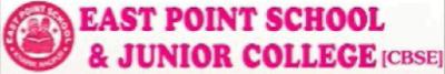 East Point School Recruitment 2015