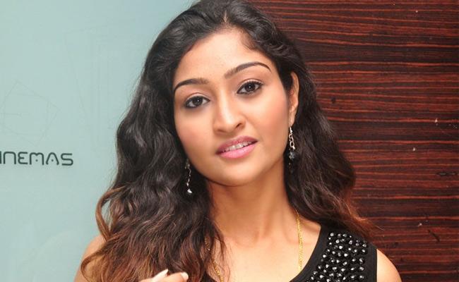 Tamil Actress Neelima Rani Hot Photo Shoot Gallery hot photos