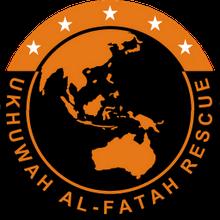 UKHUWAH AL FATAH RESCUE