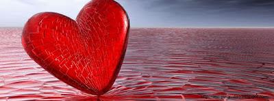 SMS d'amour pour st valentin 2014