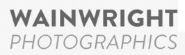 Wainwright Photographics