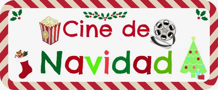 Cine navideño Cine%2Bnavidad
