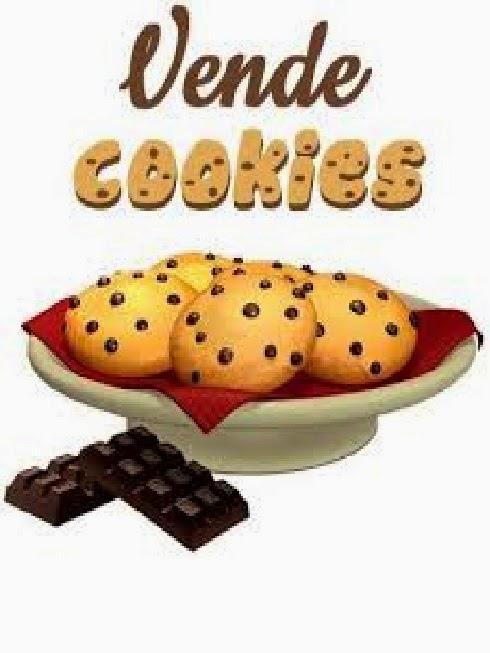 Vendecookies cuando las galletas dan dinero