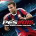 Download Full [PES] Pro Evolution Soccer 2015