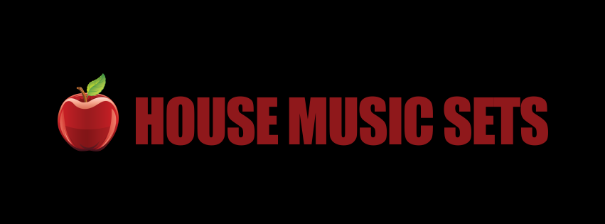 House Music Sets