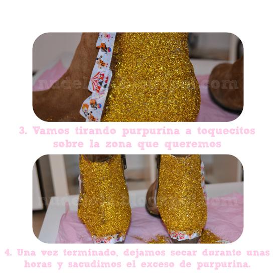 botines_purpurina_glitter_customizar_DIY_brillos_nudelolablog_05