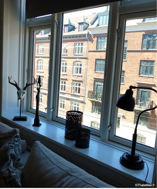 style fenetre ebcadrure danemark danoise copenhague