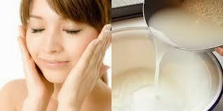 6 Manfaat Air Beras Untuk Memperindah Kulit Dan Rambut