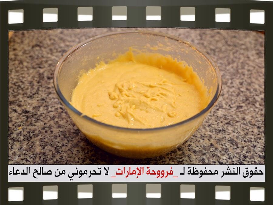 http://3.bp.blogspot.com/-508NKiKuPgM/VIwskbeg-xI/AAAAAAAADpA/renXb5W3IFk/s1600/10.jpg