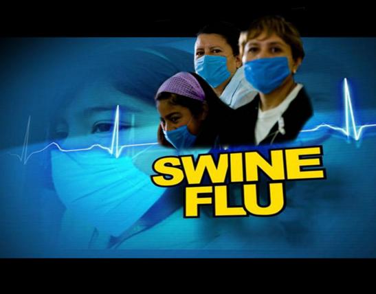 Swine Influenza Flu ka Ayurvedic Deshi Ilaaj