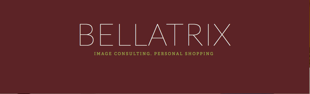 Bellatrix Image Consulting