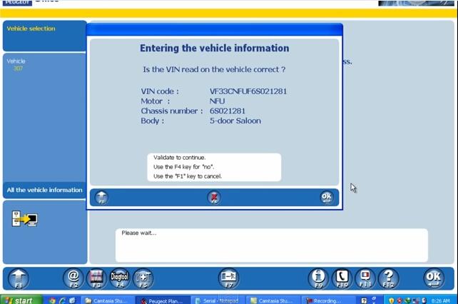 Terrific Read Peugeot Wiring Diagrams With Peugeot Service Boxeobdtoolcouk Wiring Database Mangnorabwedabyuccorg