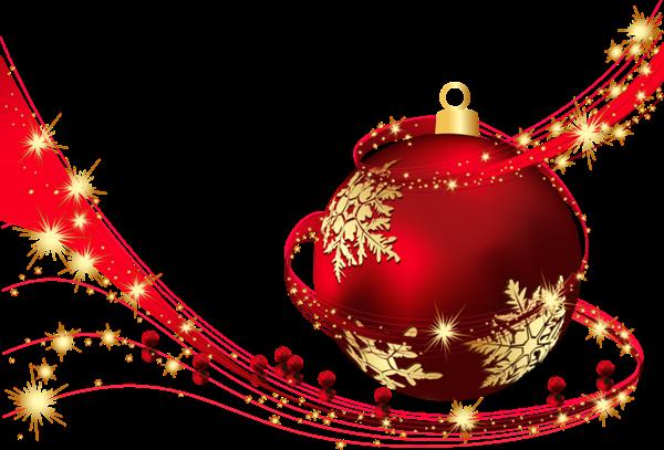 Deseo de Navidad   Las cosas del ABUELO O\'HARA
