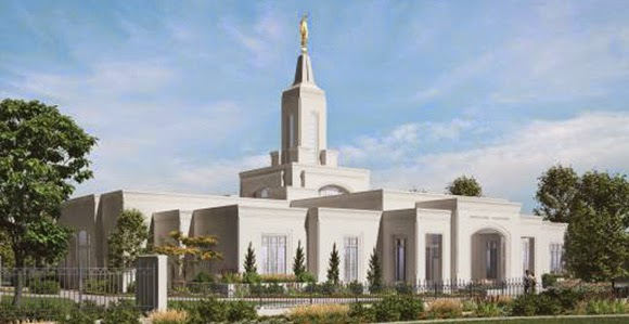 All About Temples! Cordoba Argentina And Payson Utah Templesu0027 Open Houses  Dates!