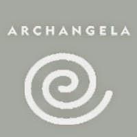 Archangela, cremas, belleza, cuidado facial, mujer, be divinity,