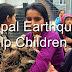 Βοηθήστε και εσείς τους πληγέντες και τα παιδιά του φονικού σεισμού που έπληξε το Νεπάλ