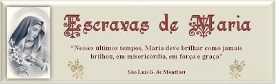 http://www.lojinhadoconvento.blogspot.com.br/