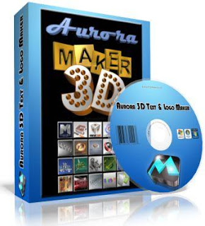 Aurora 3d Animation Download