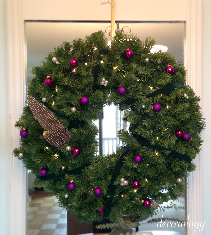 other people 39 s gorgeous wreaths and christmas mantel decorating ideas