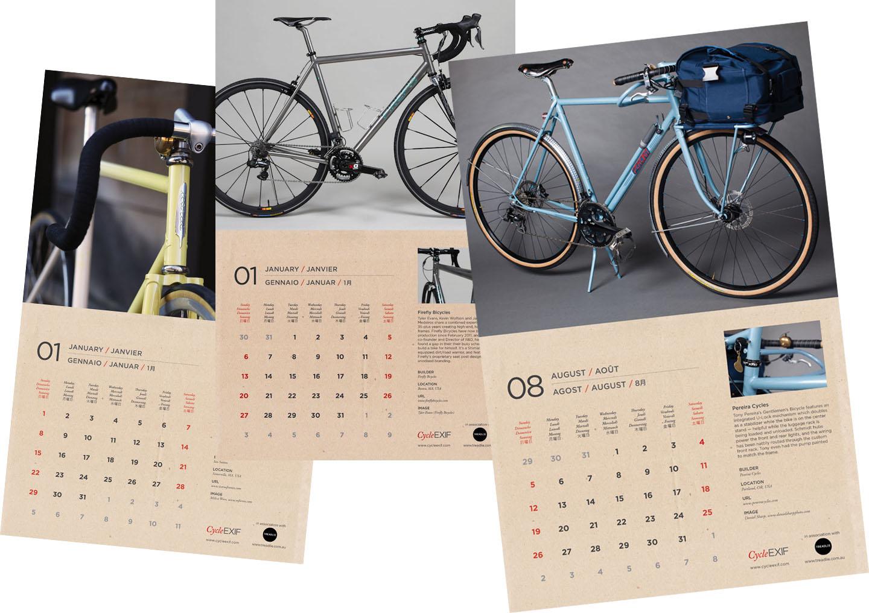 http://3.bp.blogspot.com/-50GkRlhKcpg/TxoZpr8mfdI/AAAAAAAAFx4/gWIDGb99Oc0/s1600/fortheloveofbikes_cycle-exif-bicycle-calendar-201214.jpg