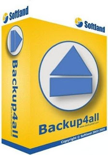 data backup software, data loss backup, backup to ftp, backup data to cd, backup data to dvd, backup software programs, file restore