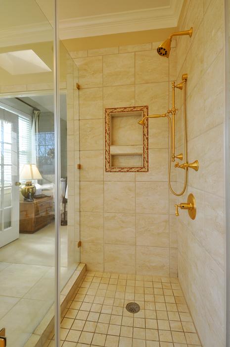 Nine Design Group Austin Texas Blog Archive Gorgeous Master Bath Remodel