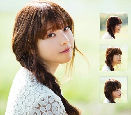 Kpop Profile: Tiểu sử và thông tin về Juniel (Juniel Profile) 2